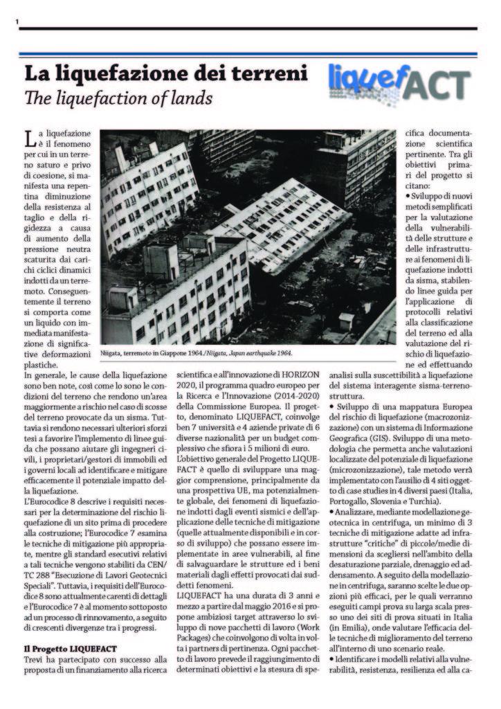 liquefact_pagina_1