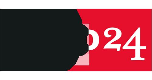 LIQUEFACT in MareFuturo su Radio24